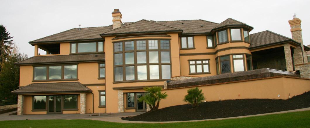 Beautiful Custom Homes for Every Budget